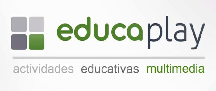 Manual de Educaplay