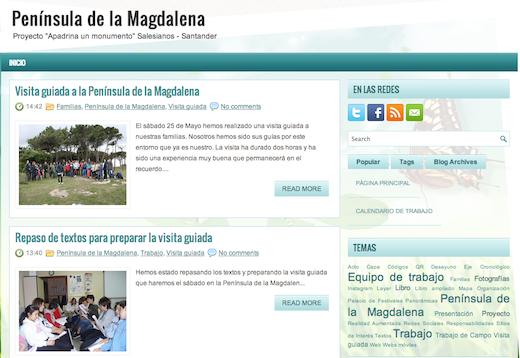 Captura de pantalla 2013-05-27 a la(s) 21.43.20
