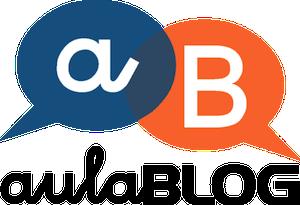 Yo soy de Aulablog