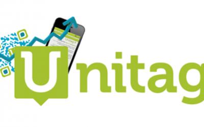 Códigos QR con Unitaglive