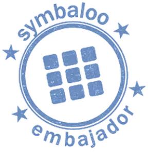Embajador de Symbaloo