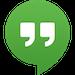 Hangouts-Logo copia